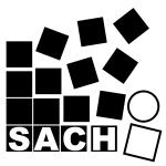 SACHI_blackOnWhite-1